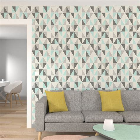4 murs papier peint cuisine papier peint 4 murs nos conseils et astuces pour bien