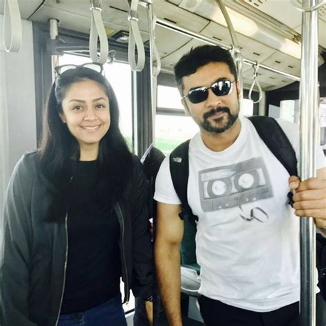 actress jyothika official facebook 14 best surya jyothika images on pinterest surya actor
