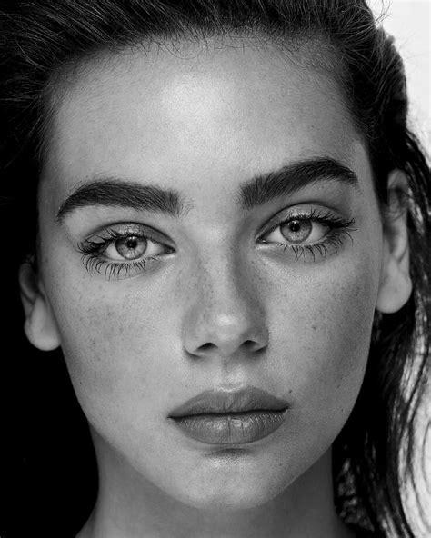 Interessante Ideenunterarm Taetowierung Gesicht by 3316 Besten б ч фото женщин Bilder Auf