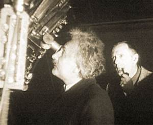 Big Bang Theory Edwin Hubble - Pics about space