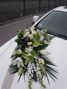 Deco Avec Piece De Voiture : d coration de voiture pour un mariage lyon fleuriste pour d coration v nement lyon au ~ Medecine-chirurgie-esthetiques.com Avis de Voitures