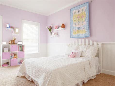 chambre ou dans une chambre lino ou moquette