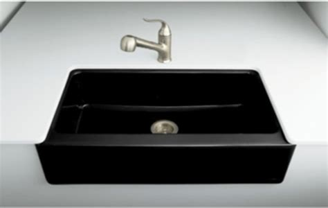 black apron front kitchen sink low cost kitchen cabinets low cost kitchen cabinets 7863