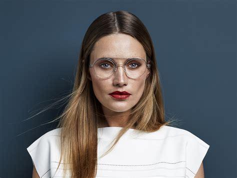 sonnenbrillen trend 2017 damen brillen trends 2017 diese brillen sind jetzt in
