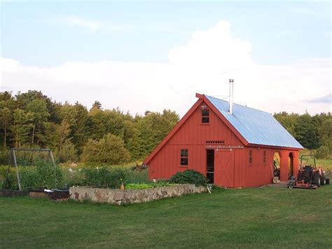 metal barn homes metal barn homes exterior contemporary with sunroom top