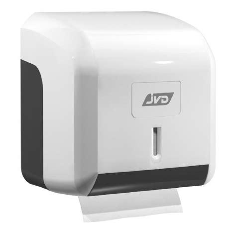 distributeur de rouleaux de papier cuisine distributeur papier toilette plat et rouleau en abs halvea