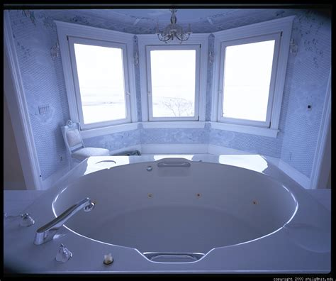 tub and shower photocd index