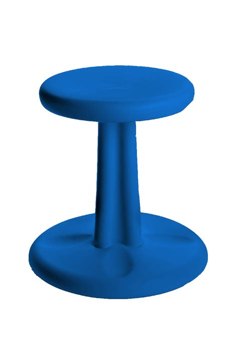 Kore Wobble Chair 14 by Kore Wobble Chair 14 Quot