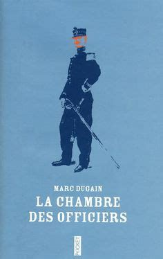 la chambre des officiers 1000 images about la guerre 14 18 on