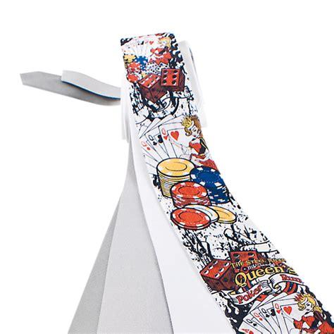 krawatte bedrucken lassen einfach mit logo der firma
