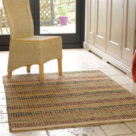 Teppich 300x400 Ikea by Seagrass Rugs And Mats Free Uk Delivery At The Rug Seller