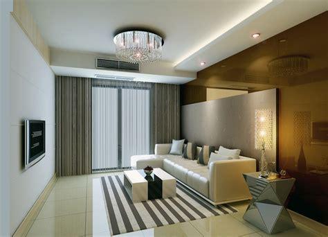 living room ceiling lighting ideas 3d house free 3d