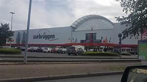 Zurbrüggen Wohn Zentrum Herne Herne : zurbr ggen wohn zentrum unna in unna branchenbuch deutschland ~ Orissabook.com Haus und Dekorationen