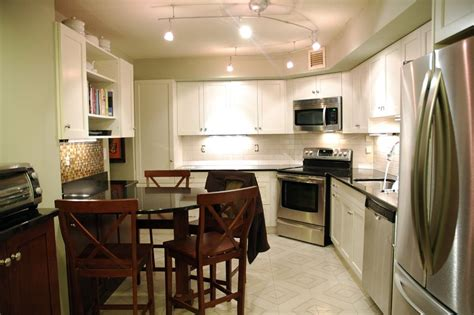 brookhaven cabinets replacement doors cabinets stunning brookhaven cabinets ideas wood mode
