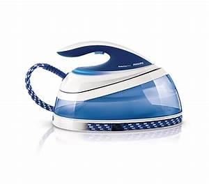 Centrale Vapeur Philips Perfectcare Pure : perfectcare pure centrale vapeur gc7631 20 philips ~ Melissatoandfro.com Idées de Décoration