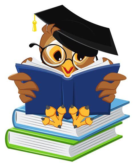 Image result for school books clip art free