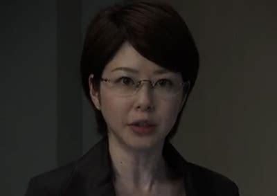 広岡由里子 堀内敬子 に対する画像結果