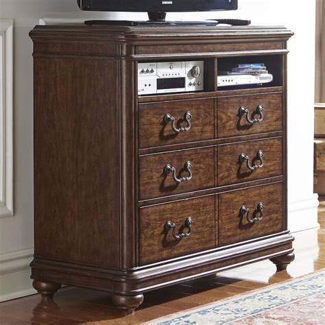 montgomery media chest media chests media cabinets tv