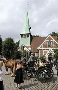 Von Have Bergedorf : foto hochzeitskirche hamburg bergedorf bilder von der hochzeitskutsche mit pferden auf dem ~ Markanthonyermac.com Haus und Dekorationen