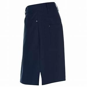 Jupe De Golf : slazenger femmes jupe short de golf tennis sport 5 poches ouvertes ebay ~ Medecine-chirurgie-esthetiques.com Avis de Voitures