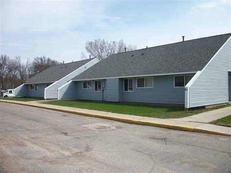 townhomes for rent in mn auburn townhomes savage