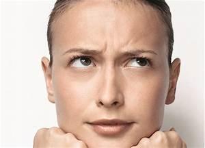 Маски от морщин вокруг глаз в домашних условиях до 30 лет