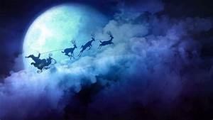 leben Weihnachten Wallpaper HD