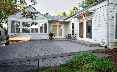what is porch what is the difference between a porch balcony veranda