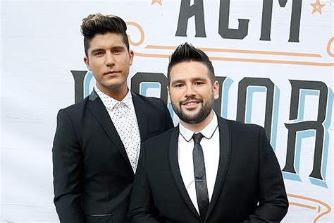 Dan + Shay Drop 'how Not To' As Their Next Single [listen]