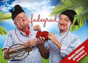 Messer Und Gabel : comedy duo messer gabel tickets ticketcorner ~ Orissabook.com Haus und Dekorationen