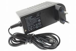 Steckernetzteil 12v 2a : steckernetzteil ac adapter 12v 2a f r avm fritz box 7390 3390 6840 311p0w062 ~ A.2002-acura-tl-radio.info Haus und Dekorationen