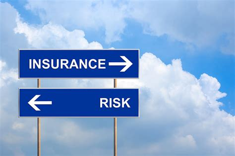 Insurance Quotes by The Risks Of Automated Insurance Quotes Instant Programs