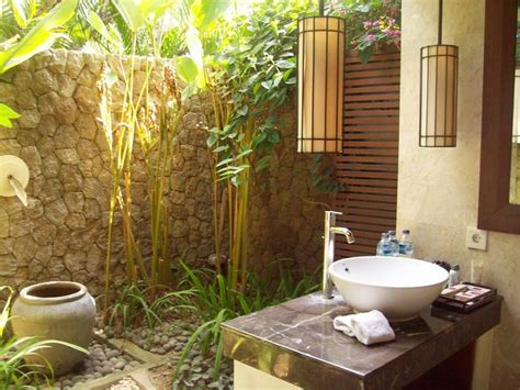 luxury master bathroom designs amazing outdoor bathroom shower ideas you can try in your