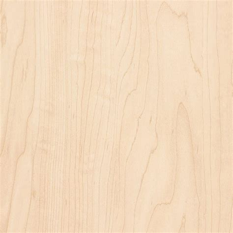 laminate for kitchen floor maple laminate sheets 28 images formica 180fx 6321 6762