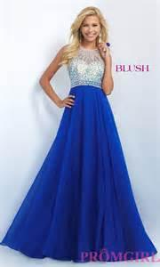 plum colored bridesmaid dresses beaded blush prom dress promgirl