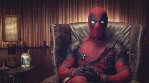 Deadpool's Ryan Reynolds mocks Disney-21st Century Fox ...