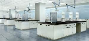 Bench Workstation by Building Or Renovating A Lab Beryl Laboratory Solutions