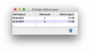 Zahlungsfrist Rechnung Sofort Fällig : a30 wie berechnet timesensor legal die mahnfristen trainingsportal ~ Themetempest.com Abrechnung
