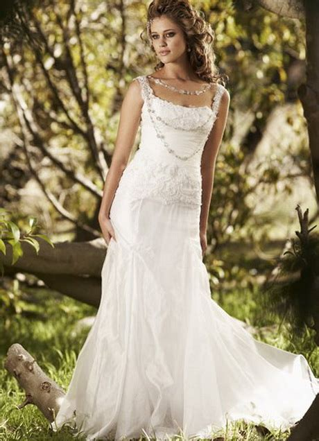 bridal gowns perth