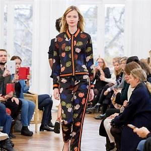 La Mode Est A Vous Printemps Ete 2018 : taaora blog mode tendances looks page 2 ~ Farleysfitness.com Idées de Décoration