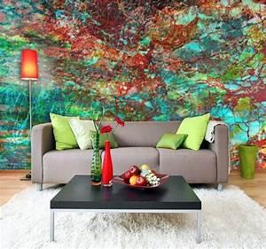 hd modern wallpaper: Wall Murals