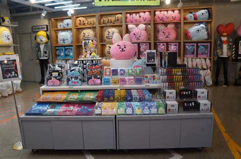 bt guide  store  itaewon armys amino