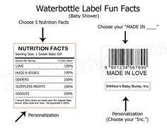 oz label template  oz label template