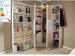 Schreibtisch Mit Schrank : kleiderschrank mit schreibtisch my blog ~ Buech-reservation.com Haus und Dekorationen