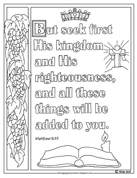 matthewcoloringpagejpg  pixels sunday school coloring pages bible coloring