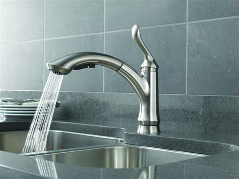 Kitchen Water Faucets by Otis News Lincoln County