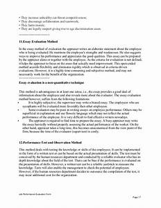 Sample Essay Thesis Essay Teamwork Is The Ultimate Key To Success Photographic Assignments Essay About Business also Business Essay Examples Essay Teamwork Professional Critical Essay Ghostwriters Services For  High School Admissions Essay