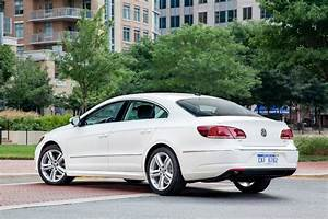 Passat Cc 2015 : 2014 volkswagen cc reviews and rating motor trend ~ Medecine-chirurgie-esthetiques.com Avis de Voitures