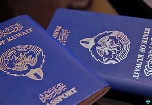 is vietnam visa required for kuwait passport holders With visa requirements for us passport holders