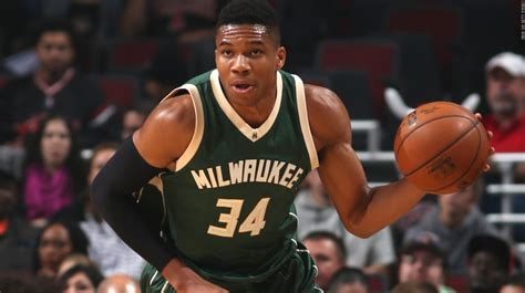 nba league pass  team giannis antetokounmpo